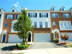 Photo of 6868 ROLLING CREEK WAY, ALEXANDRIA, VA 22315 (MLS # FX10303566)