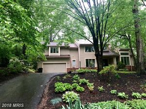 Photo of 1505 NORTH VILLAGE RD, RESTON, VA 20194 (MLS # FX10246567)