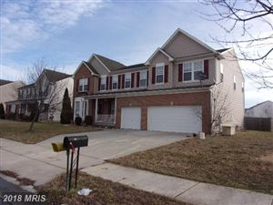 Photo of 1116 FOSTER HOLLY CT, DENTON, MD 21629 (MLS # CM10132568)
