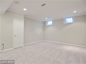 Tiny photo for 6246 ROLLING SPRING CT, SPRINGFIELD, VA 22152 (MLS # FX10268568)