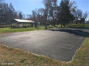 Tiny photo for 304 MARKET ST, GORDONSVILLE, VA 22942 (MLS # OR10110568)