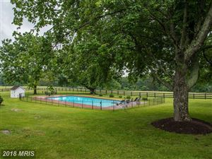 Tiny photo for 21524 WHITES FERRY RD, POOLESVILLE, MD 20837 (MLS # MC9973569)