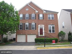 Photo of 6367 VICTOR GRAY CT, ALEXANDRIA, VA 22315 (MLS # FX10226570)
