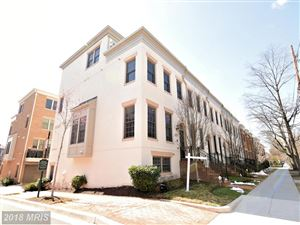 Photo of 4452 MACARTHUR BLVD NW, WASHINGTON, DC 20007 (MLS # DC10156571)