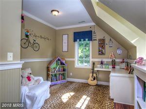 Tiny photo for 27936 PEACH ORCHARD RD, EASTON, MD 21601 (MLS # TA10225571)
