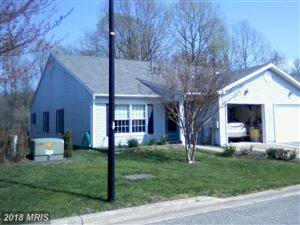 Photo of 2684 COMPASS DR, ANNAPOLIS, MD 21401 (MLS # AA10213572)