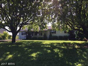 Photo of 10713 DORCUS RD, WOODSBORO, MD 21798 (MLS # FR9958572)