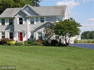 Photo of 8885 HIGH BANKS DR, EASTON, MD 21601 (MLS # TA10210572)