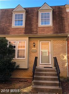 Photo of 6405 THORNHILL CT, SPRINGFIELD, VA 22150 (MLS # FX10155574)