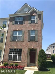 Photo of 2641 DIDELPHIS DR, ODENTON, MD 21113 (MLS # AA10252575)