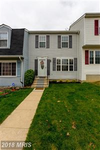 Photo of 4053 SILVER PARK TER, SUITLAND, MD 20746 (MLS # PG10217575)