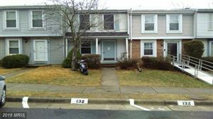 Photo of 8715 SUSQUEHANNA ST, LORTON, VA 22079 (MLS # FX10134576)