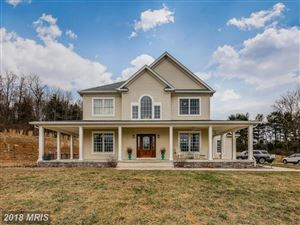 Photo of 3212 DRY BRANCH RD, WHITE HALL, MD 21161 (MLS # HR10172576)