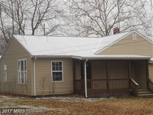 Photo of 9 IRVING PL #1, INDIAN HEAD, MD 20640 (MLS # CH10123577)