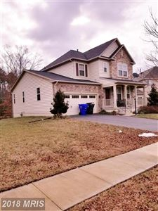 Photo of 6962 SPARKS CT, BRYANS ROAD, MD 20616 (MLS # CH10134577)
