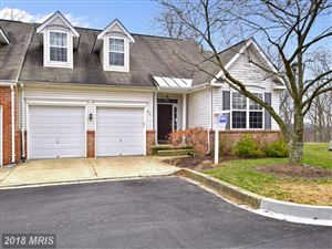 Photo of 819 HEMINGFORD CT, WESTMINSTER, MD 21157 (MLS # CR10173578)