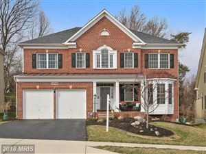 Photo of 13748 NIGHT SKY DR, SILVER SPRING, MD 20906 (MLS # MC10250578)