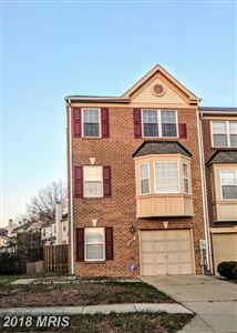 Photo of 16022 EDGEVIEW TER, BOWIE, MD 20716 (MLS # PG10183578)