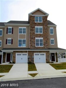Photo of 120 CLYDESDALE LN, PRINCE FREDERICK, MD 20678 (MLS # CA10146579)