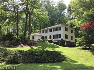 Photo of 100 FOREST VALLEY RD, WINCHESTER, VA 22602 (MLS # FV10213579)