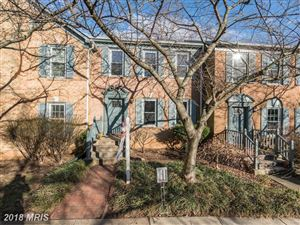 Photo of 12486 SWEET LEAF TER, FAIRFAX, VA 22033 (MLS # FX10158580)