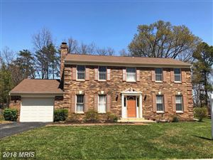 Photo of 9 BUTTERNUT WAY, STERLING, VA 20164 (MLS # LO10157580)