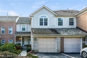 Photo of 3206 SPRIGGS REQUEST WAY, BOWIE, MD 20721 (MLS # PG10156580)