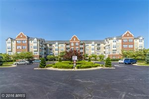 Photo of 2250 BEAR DEN RD #404, FREDERICK, MD 21701 (MLS # FR9685581)