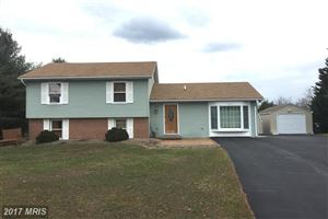 Photo of 10239 ALLVIEW DR, FREDERICK, MD 21701 (MLS # FR9921581)