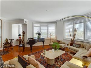 Photo of 1450 EMERSON AVE #202, McLean, VA 22101 (MLS # FX10226581)
