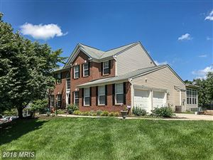 Photo of 701 WINTERGREEN DR, PURCELLVILLE, VA 20132 (MLS # LO10267581)