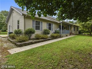 Photo of 112 RUTHSBURG DR, CENTREVILLE, MD 21617 (MLS # QA10321581)