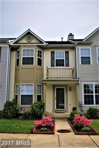 Photo of 6305 BRIARCLIFF WAY, FREDERICK, MD 21701 (MLS # FR9940582)