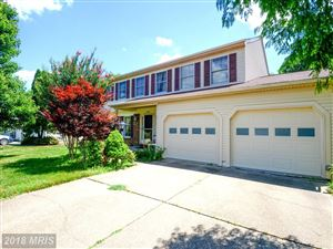 Photo of 12609 THUNDER CHASE DR, RESTON, VA 20191 (MLS # FX10272582)
