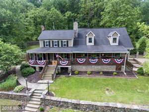 Photo of 36847 STONY POINT RD, PURCELLVILLE, VA 20132 (MLS # LO10257582)