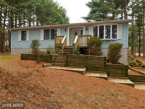 Photo of 2762 CAPE HORN RD, WESTMINSTER, MD 21157 (MLS # CR10157583)