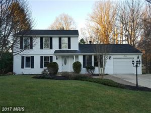 Photo of 2000 HOPEFIELD RD, SILVER SPRING, MD 20905 (MLS # MC9882584)