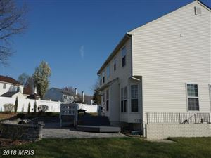 Tiny photo for 10510 MONTANA TER, UPPER MARLBORO, MD 20774 (MLS # PG10242584)