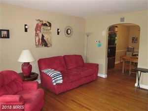 Photo of 28 DARROW DR, BALTIMORE, MD 21228 (MLS # BC10157585)