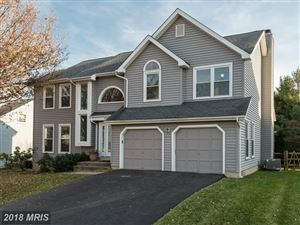 Photo of 10812 OUTPOST DR, GAITHERSBURG, MD 20878 (MLS # MC10111585)
