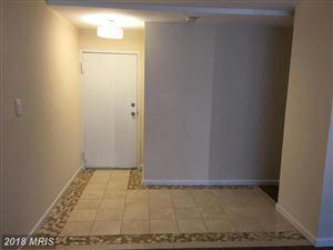 Photo of 8439 GREENBELT RD #T, GREENBELT, MD 20770 (MLS # PG10124585)