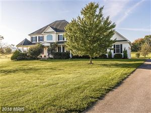 Photo of 20111 WEST STONE CT, KEEDYSVILLE, MD 21756 (MLS # WA10176586)