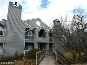 Photo of 11719C SUMMERCHASE CIR #1719-C, RESTON, VA 20194 (MLS # FX10157587)