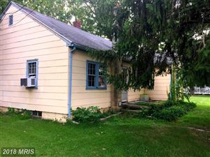 Photo of 9366 CENTREVILLE RD, EASTON, MD 21601 (MLS # TA10239587)