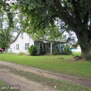 Photo of 6150 HARMONY RD, PRESTON, MD 21655 (MLS # CM9784588)