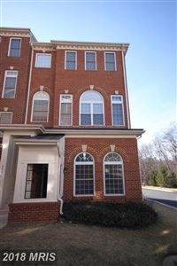 Photo of 4467A BEACON GROVE CIR #801A, FAIRFAX, VA 22033 (MLS # FX10159588)