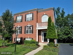 Photo of 4746 COCHRAN PL, CENTREVILLE, VA 20120 (MLS # FX10298588)