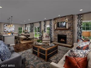 Photo of 1924 RUSHLEY RD, PARKVILLE, MD 21234 (MLS # BC10106589)
