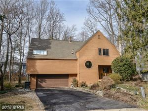 Photo of 11614 BROMLEY VILLAGE LN, RESTON, VA 20194 (MLS # FX10138589)