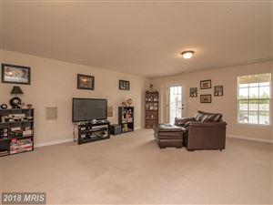 Tiny photo for 4907 WENSEL RD, FREDERICKSBURG, VA 22408 (MLS # SP10241589)
